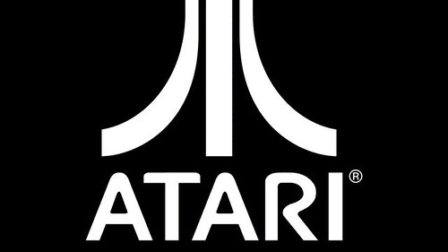Atari U.S Files Chapter 11 Bankruptcy