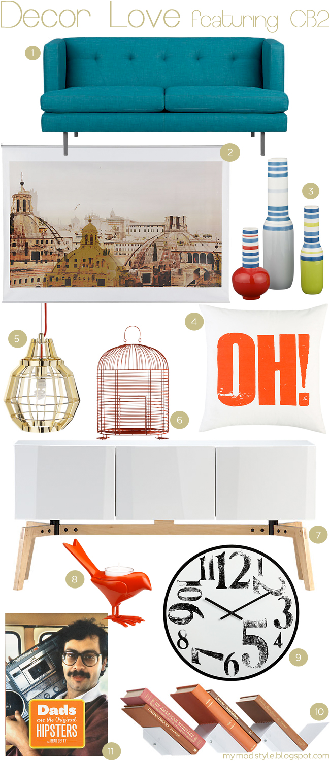 DECOR LOVE jan2013 CB2