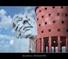 Kaiserslautern - Pfalztheater