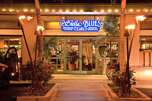 2010-01-23_Stella_Blues_Cafe_Restaurant_StellaBlues