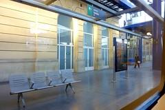 Lleida - Pirineus