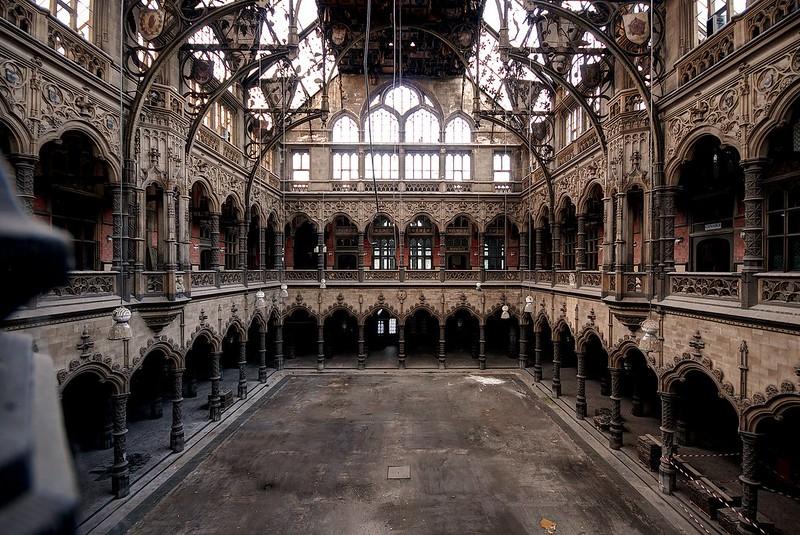 Chambre du commerce belgium sept 2012 - Chambre du commerce reims ...