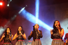 f2wl-2013-vocal-group-2
