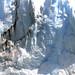 Glaciar Perito Moreno - Patagonia - Argentina