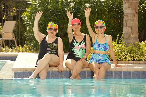 retirement-communities-bradenton-florida