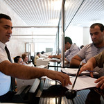 Finance Sector Development in Armenia