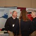 2013 Iowa Renewable Fuels Summit