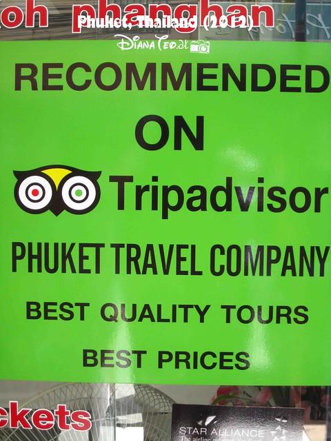Loveli Boutique Guesthouse Phuket 05