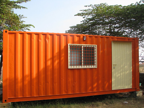 Office_Cum_Home_Container_Exterior1