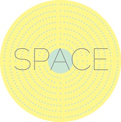 space