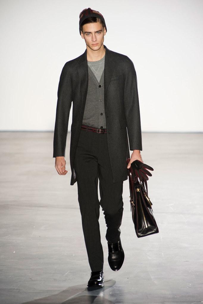 FW13 Paris Wooyoungmi020_Samuel Roberts(fashionising.com)