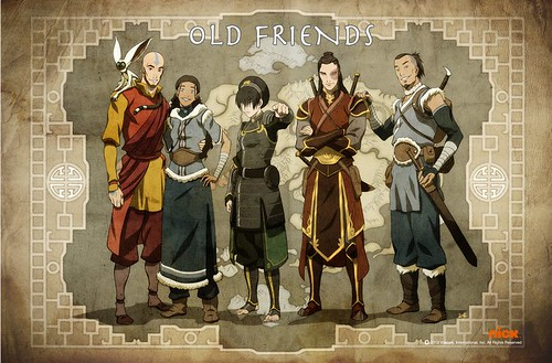 -Old-Friends-avatar-the-legend-of-korra-31596089-893-587