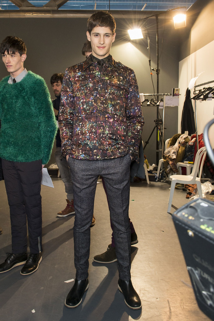 FW13 Paris Paul Smith137_Jester White, Julian de Gainza(fashionising.com)
