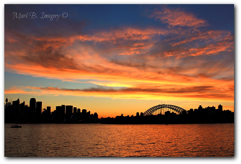 Sydney Suburb  Letter R