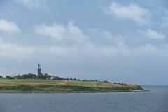 Leuchttürme / Lighthouses