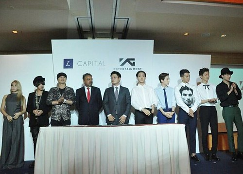 L-CapitalAsia-EquitySigning-RitzCarltonSingapore-20140913(10)