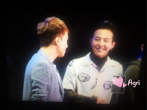 BIGBANG FM Guangzhou Day 3 2016-07-09 (10)