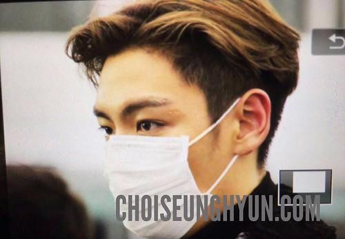 TOP - Hong Kong Airport - 15mar2015 - Choidot - 02