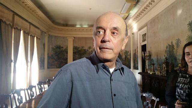 Zero lembra que, em 1998, o Brasil passou a reconhecer, como obrigatórias e vinculantes, as sentenças da Corte Interamericana de Direitos Humanos - Créditos: Nanna Pôssa/EBC