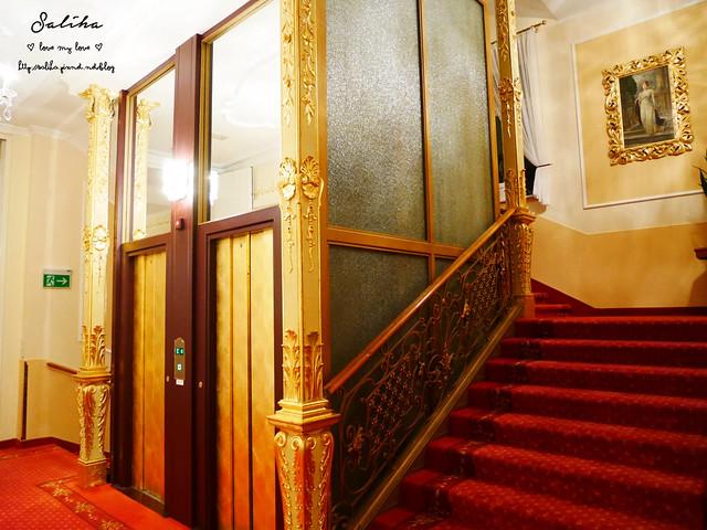 奧地利薩爾茲堡住宿推薦Hotel Bristol Salzburg (36)