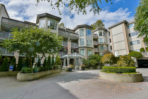 Storyboard of Unit 312 - 22233 River Road, Maple Ridge