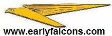 earlyfalcons.com
