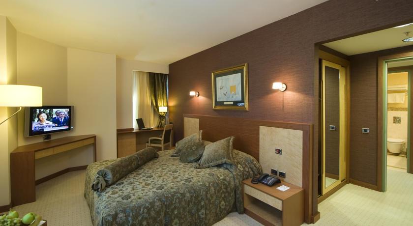 , kaş otelleri, kalkan otelleri, antalya otelleri, Otel - 369