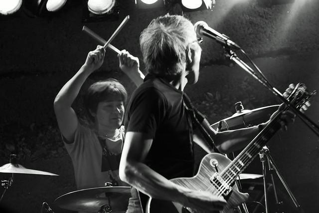 かすがのなか live at Manda-La 2, Tokyo, 06 Dec 2012. 202