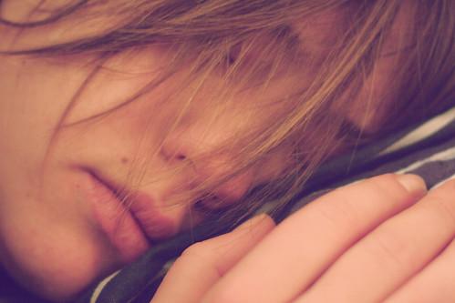 La bella durmiente - Juanedc