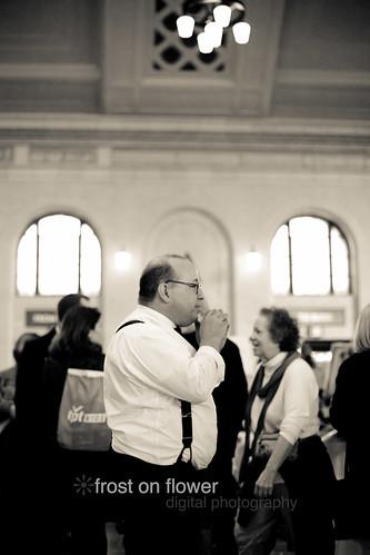 20121207-advent8-14.jpg