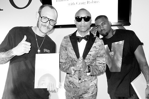 terry-richardson-art-basel-2012-1