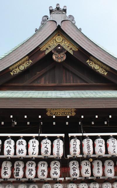 八-神社-0005