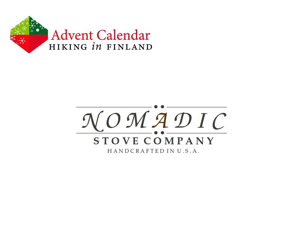 Nomadic_Stove_Company_Logo