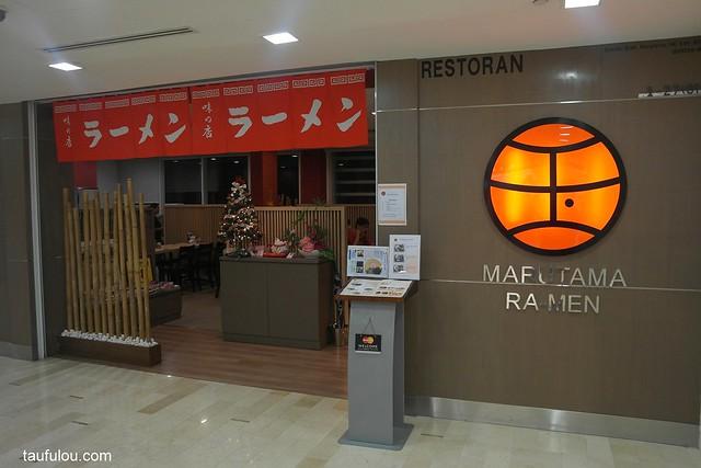 Mafu (1)