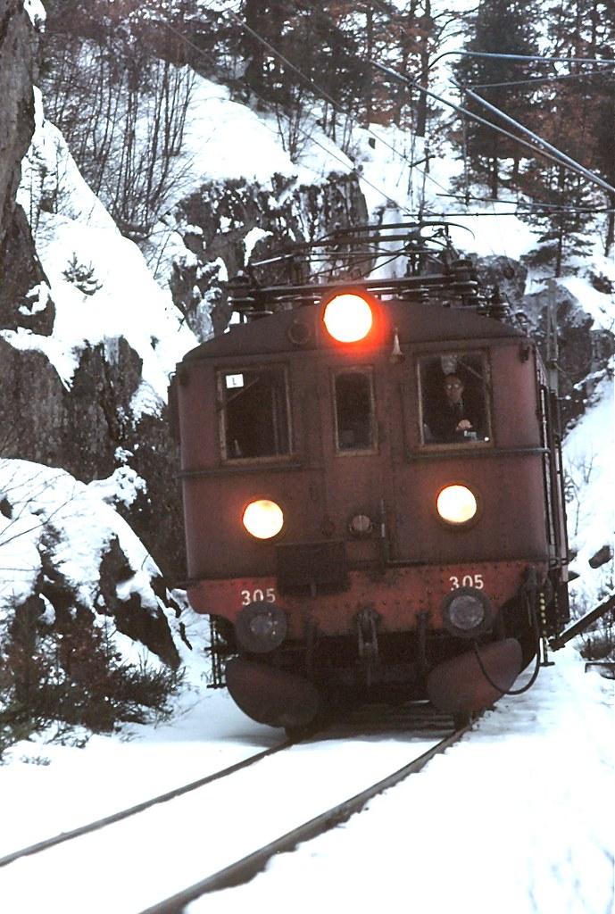Bildresultat för TÅG 1980