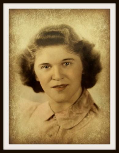 Mom 1940hs