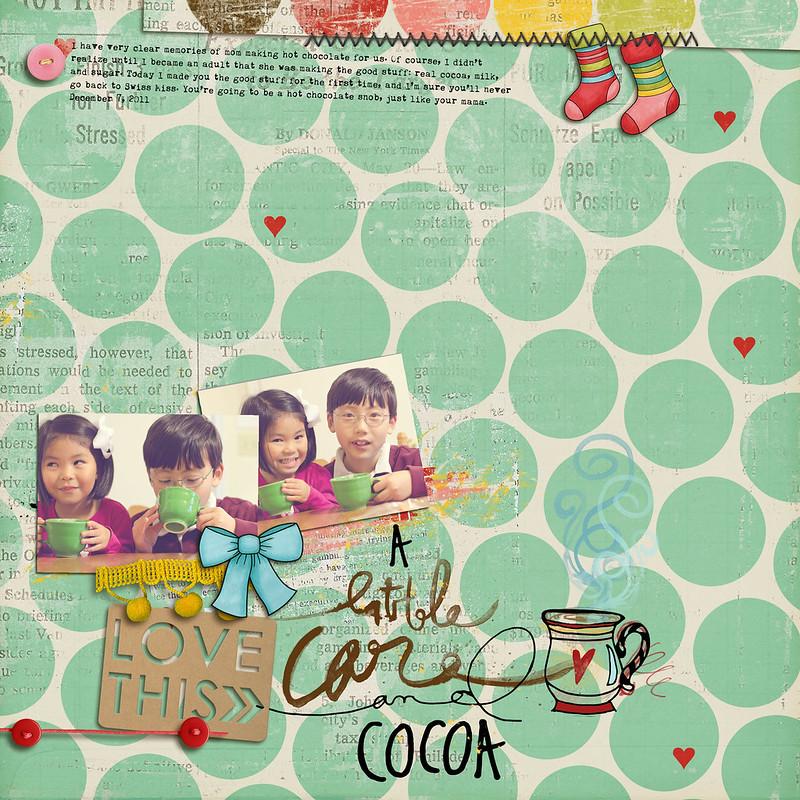 120711_cocoa