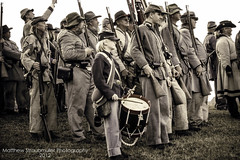 150th Anniversary - The Battle of Fredericksburg