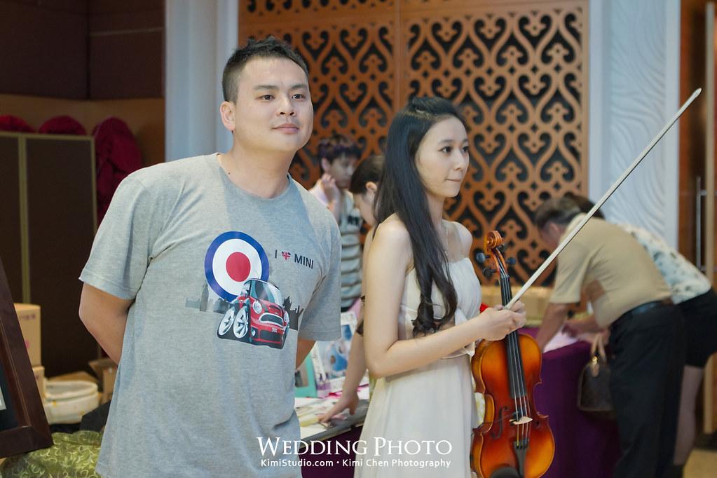 2012.10.27 Wedding-119