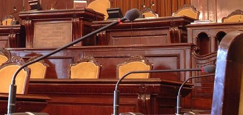 Venturino e Pogliese nuovi vicepresidenti Ars$