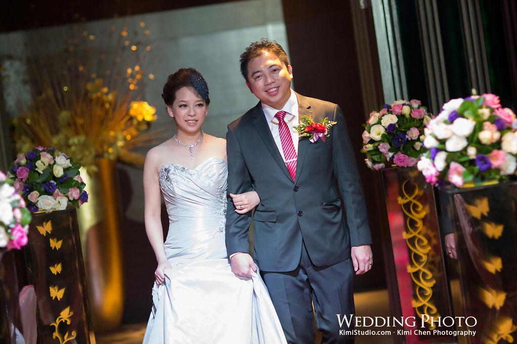 2012.11.11 Wedding-182