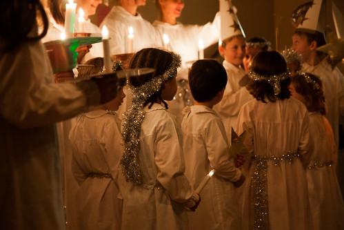 Julfest - 20121208 - 21