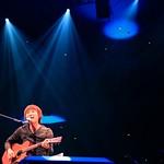 Dream Power ジョン・レノン スーパー・ライヴ 2012 〜宮田和弥
