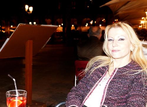 barcelona-montse-pl-reial-2012-01798