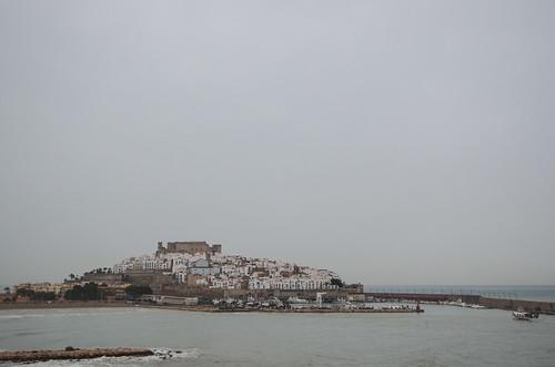 20121214-DSC_3157