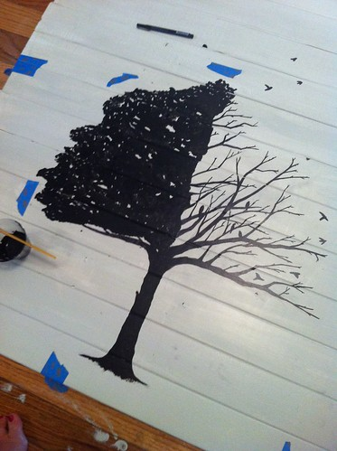 09_tree_done