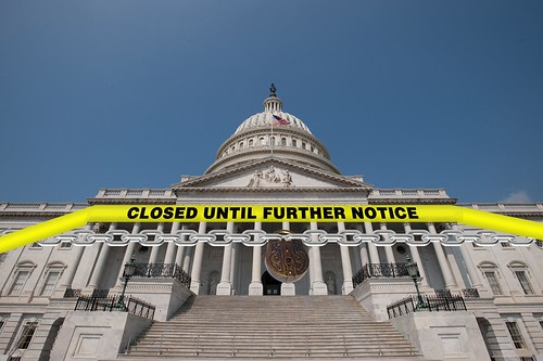 shut-down-government