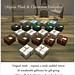 {what next} 20 Giftboxes - Alpine Plaid and Christmas Everyday Vendor