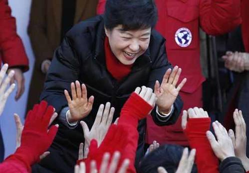 1807986_6_8543_park-geun-hye-est-la-candidate-du-parti_406b1