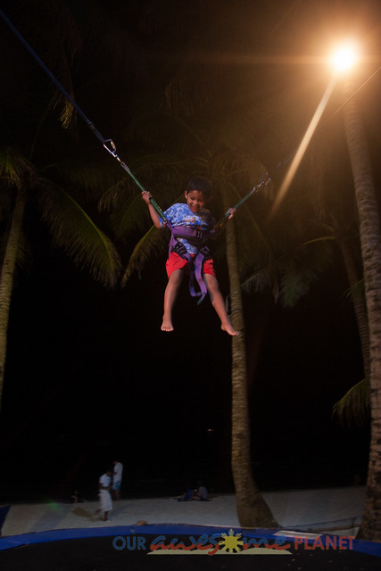 Bungee Jump for Kids-9.jpg